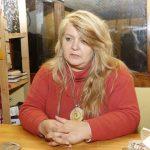 Whistleblower leben gefährlich, Interview mit Brigitte Fuzellier