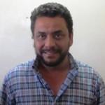 Stellvertretender Abgeordneter mit internationalem Haftbefehl festgenommen