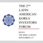 Paraguay, ein Land in dem es sich lohnt zu investieren
