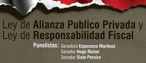 "Fernando Lugo: ""Horacio Cartes kauft sich Paraguay"""