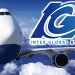 Madrid – Asunción – dritter Anbieter für Direktflüge stellt sich vor