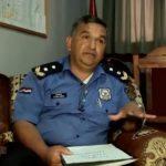 Internationale Haftbefehle und deren Gültigkeit in Paraguay
