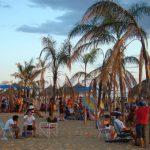 Encarnación setzt auf paraguayische Touristen