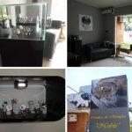 Edles Schmuck – Design Geschäft in Asuncion eröffnet