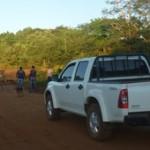 Anscheinend neuer Entführungsfall in Itapúa
