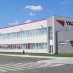 Yazaki bestätigt Einweihung seiner Fertigungsanlage in Paraguay