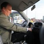 """Elektroautos """"Made in Paraguay"""" ab Juni"""
