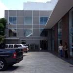 Aerolap eröffnet sein Büro in Villa Morra