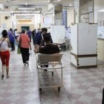 Rattengift bringt 14 Menschen in die Notaufnahme