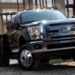 Steigender Absatz von Luxusfahrzeugen
