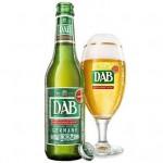 Neues Diät-Bier aus Deutschland