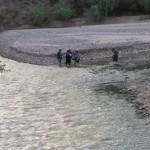 Abschlussbericht Rio Pilcomayo