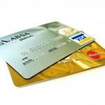 """""""Wucherzinsen"""" bei Kreditkarten"""