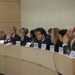 Paraguay im Menschenrechtsrat