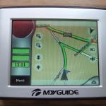 Neue Technologie für den Straßenverkehr