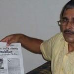 Paraguayischer Journalist in Curuguaty ermordet