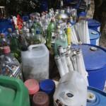 Giftmüllentsorgung wird neu geregelt
