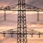 Pfusch bei der 500 kV Leitung