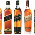 Whisky für das Rote Kreuz