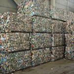 Unternehmen für Recycling investiert weiter