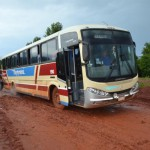 Wirtschaftlicher Schaden durch unpassierbare Straßen