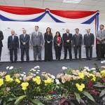 Paraguay verstärkt Beziehungen mit Chile
