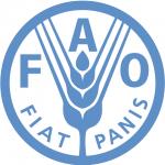 Paraguay verbessert sich im Kampf gegen den Hunger