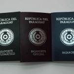 Ausweisbehörde überfüllt