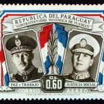 Entschädigungen der Militärdiktatur werden überprüft