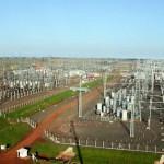 Argentinien verkauft Energie aus Yacyretá
