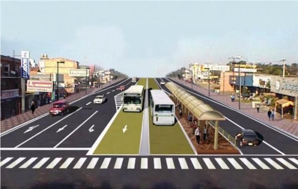 Metrobus: Auf der Suche nach Alternativen