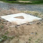 Essap führt Umbauten durch