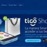 Tigo präsentiert neue App