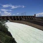 Itaipu investiert 22 Milliarden US Dollar