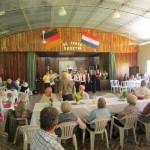 Sudetendeutsche in Paraguay
