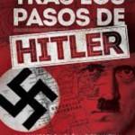 Film über Hitler aus Paraguay