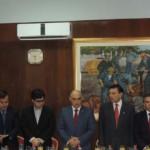 Essap: Mehr als 1,5 Milliarden USD Investitionen notwendig