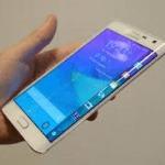 4G-Mobilfunk-Internet-verbindungen für mehr als 500.000 Kunden
