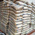 Umweltschädliche Zementproduktion
