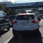 Neue Verkehrsregeln im Mai