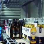 1,4 Millionen US-Dollar täglich für Bier