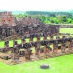 Paraguay will mehr Touristen aus Europa anziehen