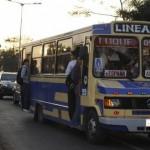 Zusammenbruch des Verkehrssystems prognostiziert