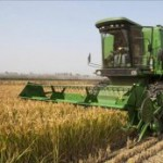 Regierung präsentiert paraguayische Landwirtschaft in Deutschland