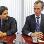 IWF empfiehlt höhere Steuern