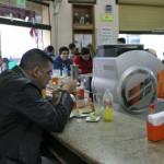 Es lohnt sich in Paraguay zu leben