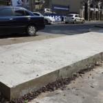 Fußgängerzone mindert den Umsatz um 40%