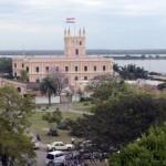 Paraguay unter den korruptesten Ländern