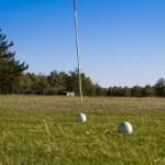 Golfclub Asunción verliert Grundstück