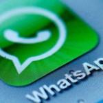 WhatsApp hat fast 1 Milliarde Nutzer